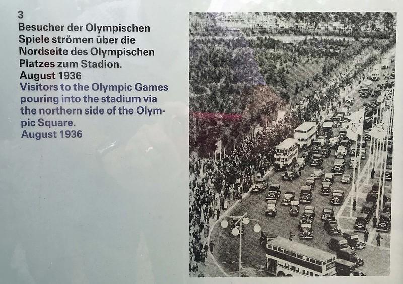 20160803d - Berlin Olympics (13)