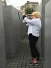 20160803l - Holocaust Memorial (5)