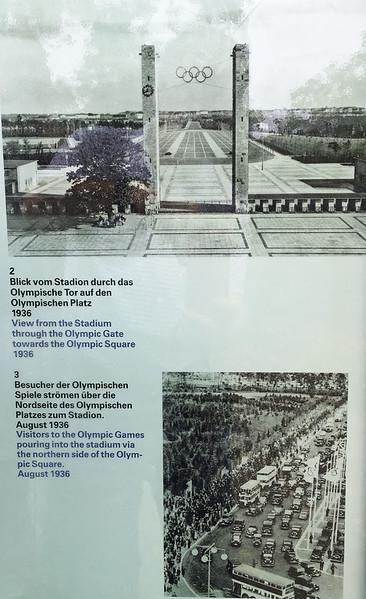 20160803d - Berlin Olympics (12)