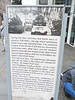 20160803l - Checkpoint Charlie (9)