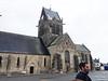 20131004c Cherbourg (02b)