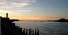 20131006g Saint-Malo setting sun (4b)