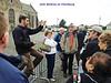 20131004c Cherbourg (01c) Mathias at Cherbourg