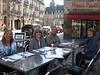 Dinan Lunch Linda Sandi Don&Sue