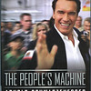 "Riveting account of Arnie's rise to power richly laced with insights on the use of referendums and initiatives in California. Not surprising that Joe Mathews, the author, proved the right guy to take us round the State.<br /> <br /> The book is published by   <a href=""http://www.publicaffairsbooks.com"">http://www.publicaffairsbooks.com</a>   HARDCOVER ISBN 978-1-58648-272-5"