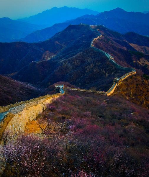china-1378_79_80_81_82