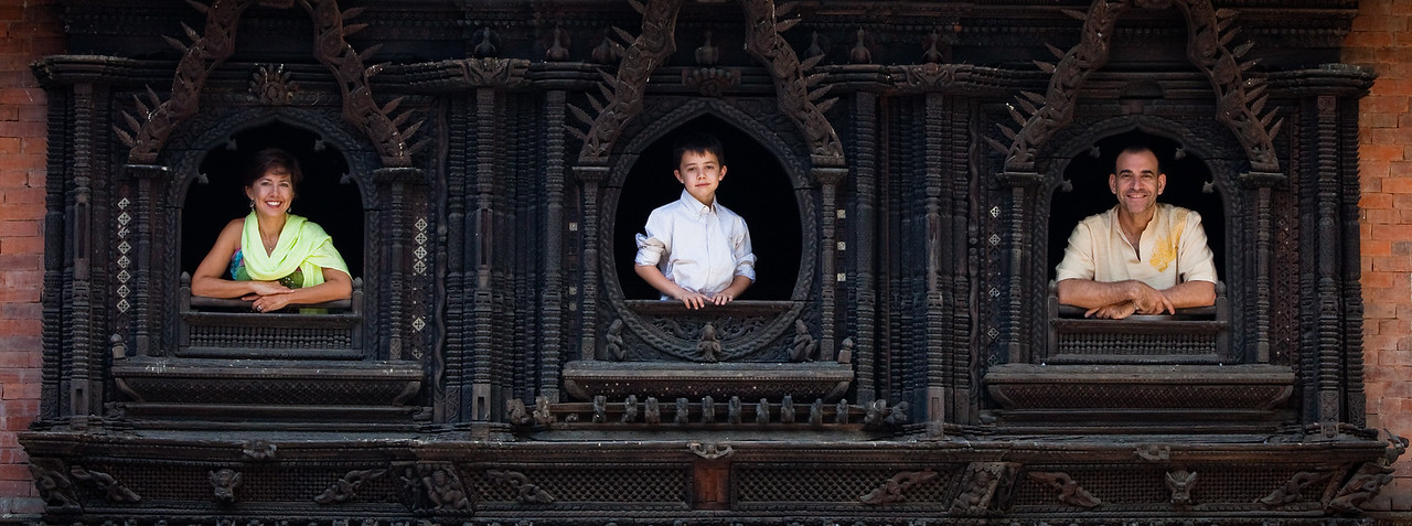 nepal-58
