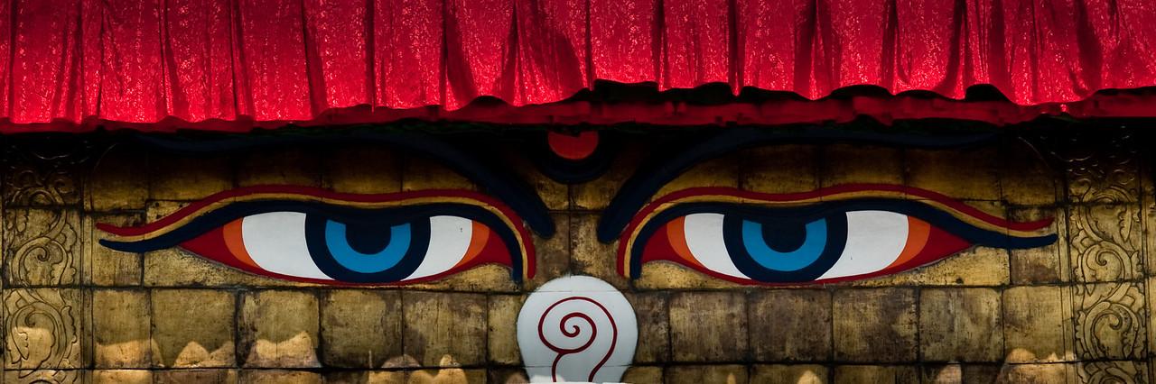 nepal-203