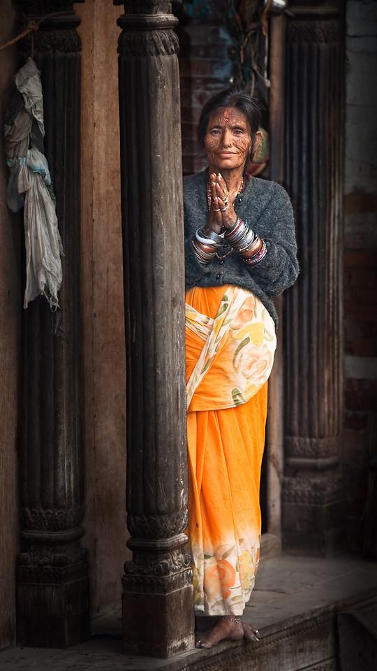 nepal-639