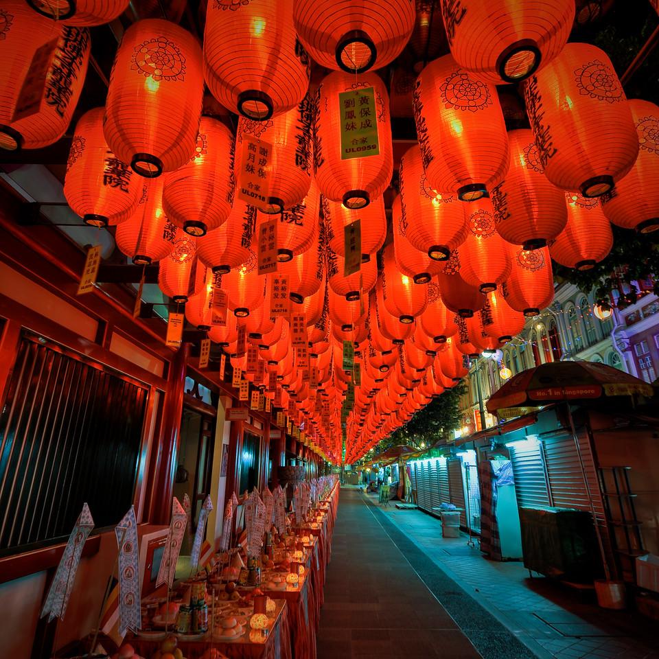 lanterns_DSC3621_2_5