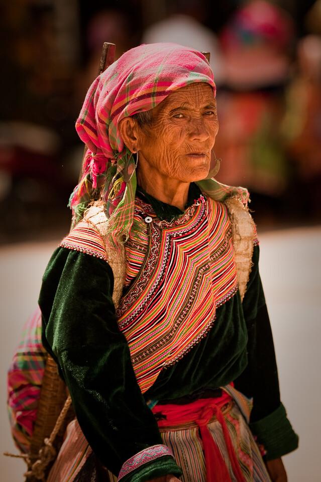 Sapa Vietnam_
