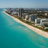 Miami Beach, Florida  Copyright - W. Keith Baum | PhotoCanal.com