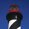 St. Petersburg Lighthouse, St. Petersburg, Florida, USA.  Copyright - W. Keith Baum | PhotoCanal.com