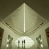 Milwaukee Art Museum Interior  Copyright - W. Keith Baum | PhotoCanal.com