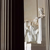 The Lincoln Memorial, Washington, D.C., USA  Copyright - W. Keith Baum | PhotoCanal.com