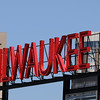Milwaukee WI, May 2009  Copyright - W. Keith Baum | PhotoCanal.com