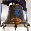 The Liberty Bell, Philadelphia, PA  Copyright - W. Keith Baum | PhotoCanal.com