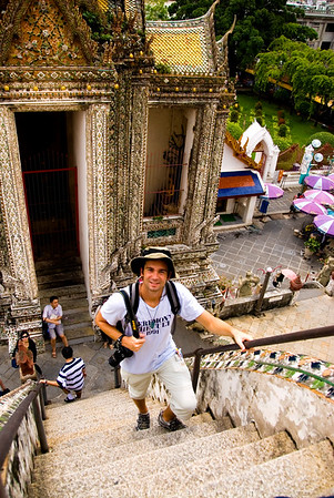 Denise Gamboa www.agirlintheworld.com Travel, Denise Gamboa, denisegamboa, agirlintheworld.com, A Girl In The World