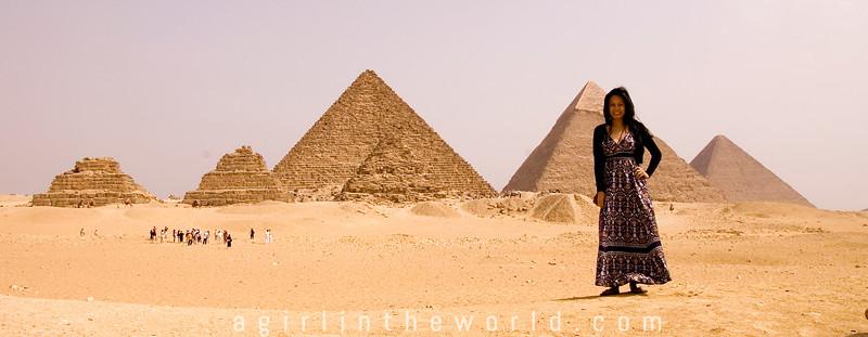 Denise Gamboa www.agirlintheworld.com Denise Gamboa, denisegamboa, agirlintheworld.com