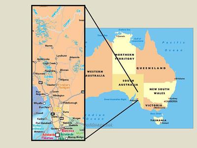 Australia2013
