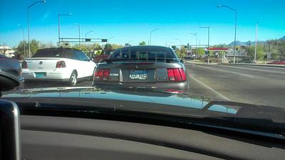 Pony50th 20140415107