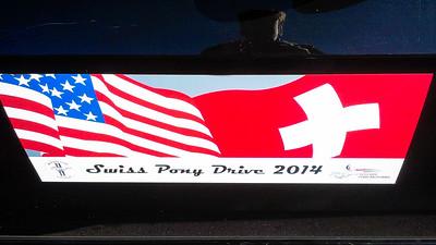 Pony50th 20140416111