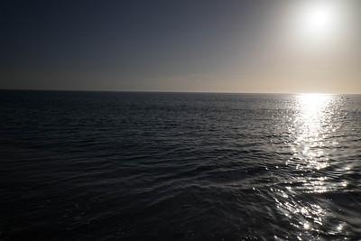 Venice_MHH20067
