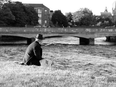 Galway people