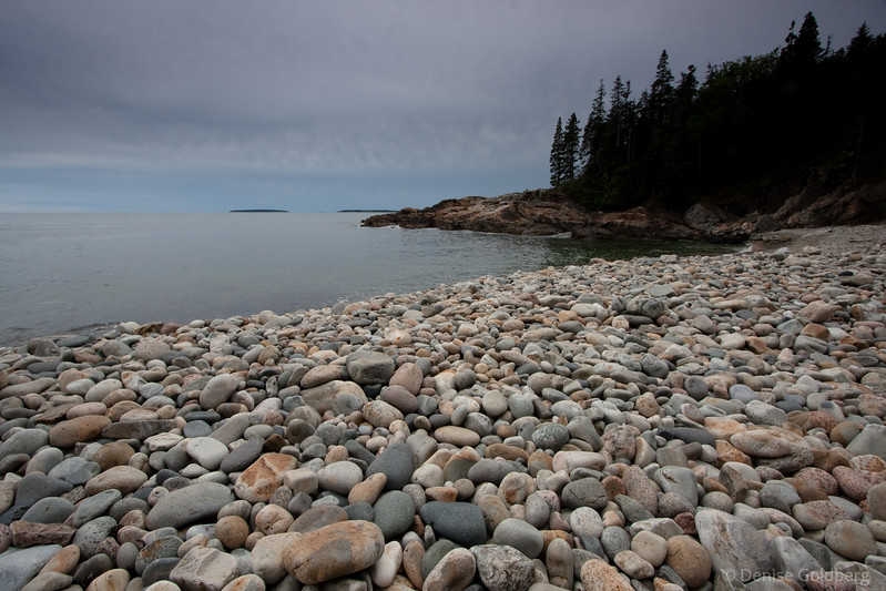"<big>2009-06: A quick Acadia escape</big> <br/><br/>I need a quick escape, and I feel pulled by the beauty of Acadia National Park once again. A rocky coastline, waves, Cadillac Mountain, the Schoodic Peninsula, and... <br/><br/> My journal for this trip lives as entries within my blog. Click to read the <a href=""http://denisegoldberg.blogspot.com/search/label/Acadia%202009-06""><b>TRIP-SPECIFIC BLOG ENTRIES</b></a> or my full <a href=""http://denisegoldberg.blogspot.com""><b>BLOG</b></a>.  <br/><br/> Click to visit my <a href=""/Travel/Acadia-June-2009""><b>PHOTO GALLERIES</b></a> from this trip."
