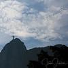 Travel; Brazil; Brasilien; Rio de jr.; Botafogo;