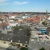 Travel; Denmark; Danmark; Aarhus; Århus;