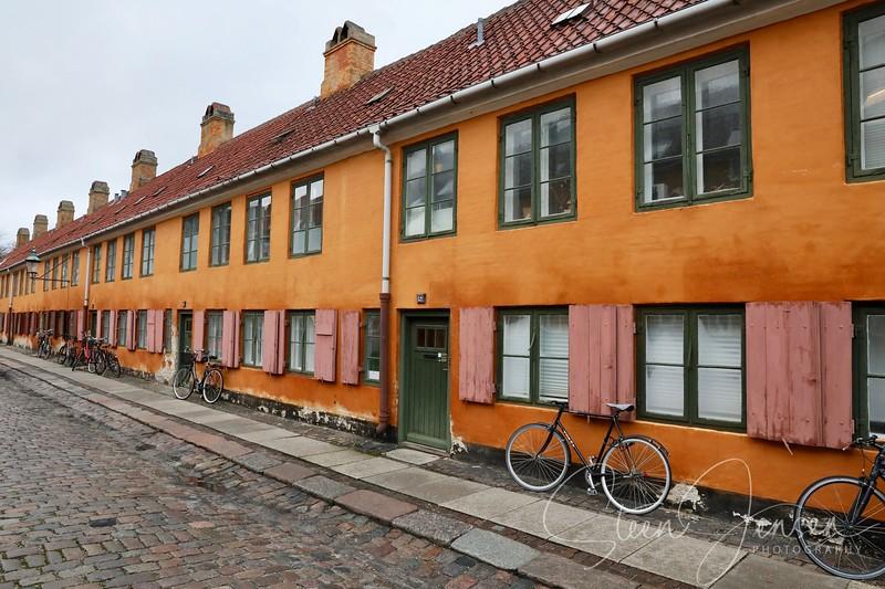 Travel; Denmark; Danmark; Copenhagen; København;