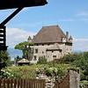 Travel; France; Frankrig; Yoire;