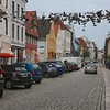 Travel; Germany; Tyskland; Flensburg;