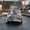 Travel; Germany; Tyskland; Rostock;