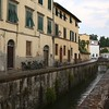 Travel;  Italy; Toscana; Lucca;