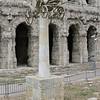 Travel; Italy; Italien; Roma;
