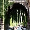 Travel;  Italy;  Roma;  Rom;
