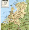 Nederland - Holland