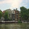 Travel;  Nederland;  Holland;  Amsterdam