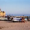 Travel; Portugal; Algarve;