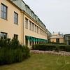 Travel;  Sweden; Varberg;