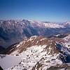 Travel; Switzerland; Schweiz; Vebier;