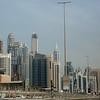 Travel; United Arab Emirates; Dubai;