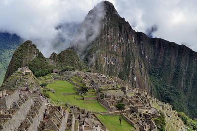 Peru-Machu P (583)