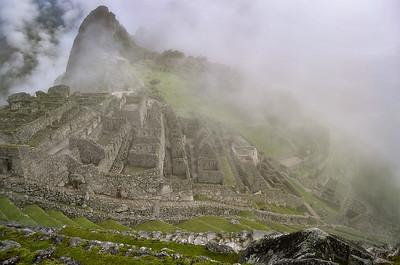 Peru-Machu P (476)-Edit