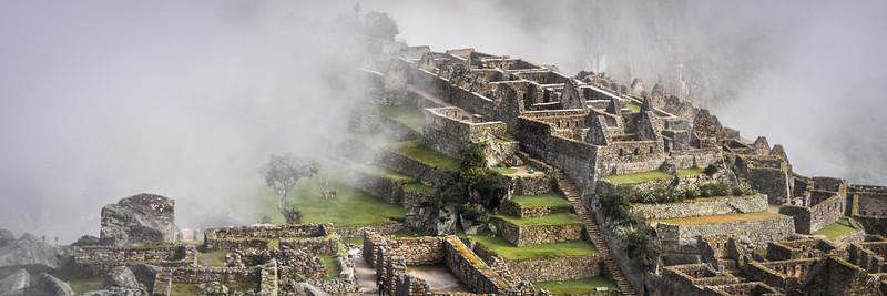 Peru-Machu P (457)-2