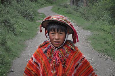Peru-Machu P (26)