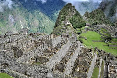 Peru-Machu P (551)