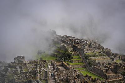 Peru-Machu P (457)
